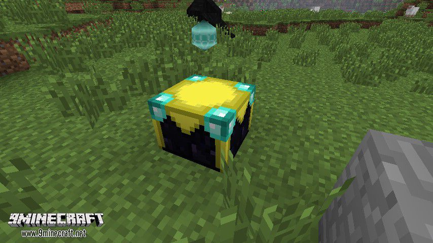 1472373105_323_ChickenChunks-Mod-1.10.21.9.4 ChickenChunks Mod 1.10.2/1.9.4