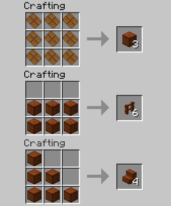 1472575740_835_Lots-of-Food-Mod-1.10.21.9.4 Lots of Food Mod 1.10.2/1.9.4