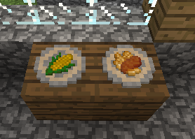 1472575759_752_Lots-of-Food-Mod-1.10.21.9.4 Lots of Food Mod 1.10.2/1.9.4