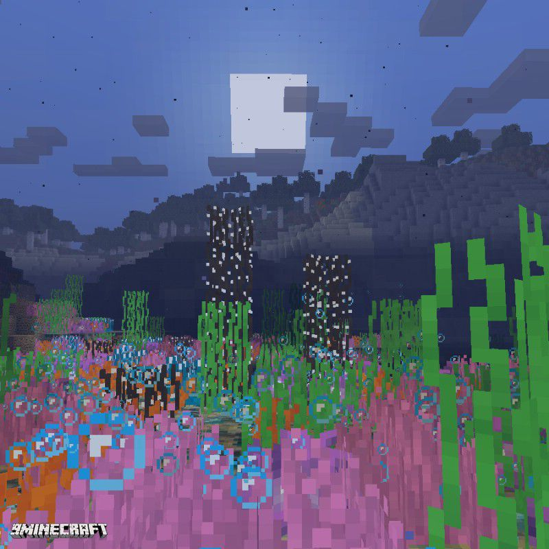 1472664594_54_CoralReef-Mod-1.10.2 CoralReef Mod 1.10.2