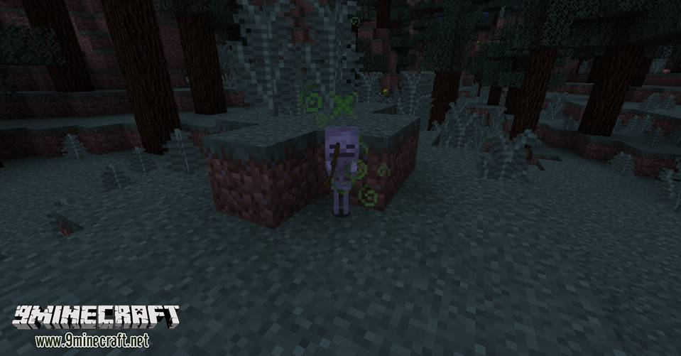 1472893333_766_Baby-Mobs-Mod-1.10.21.9.4 Baby Mobs Mod 1.10.2/1.9.4