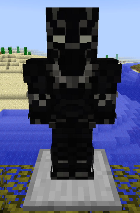 1473308592_754_Superheroes-Mod-by-FiskFille-1.7.10 Superheroes Mod by FiskFille 1.7.10