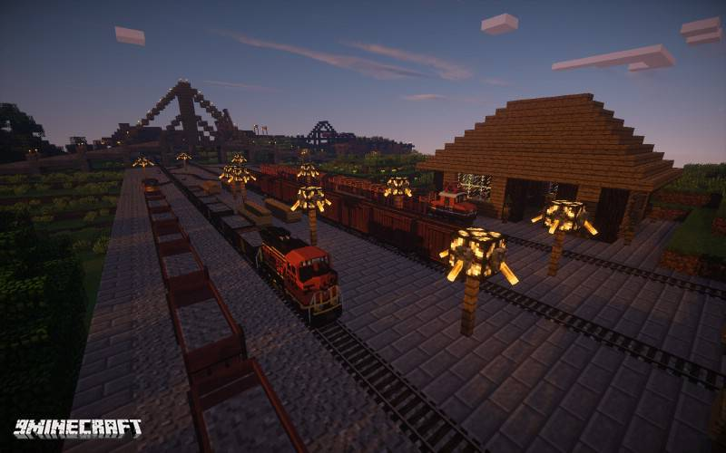 1473343988_762_Traincraft-Mod-1.7.10 Traincraft Mod 1.7.10