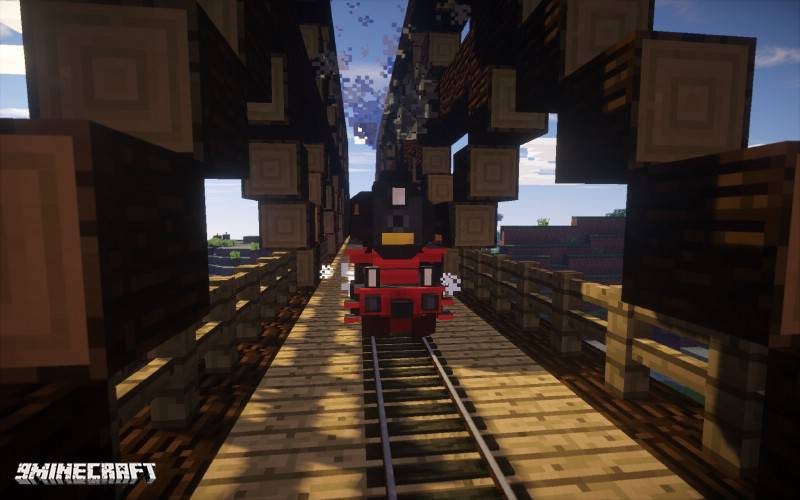 1473343989_638_Traincraft-Mod-1.7.10 Traincraft Mod 1.7.10