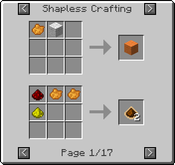 Not-Enough-Items-Mod-7.png