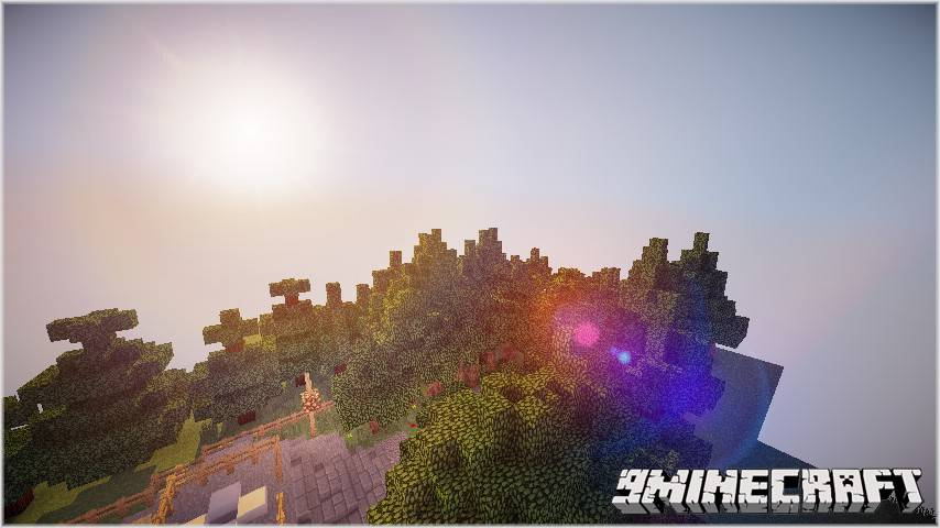 1474647949_278_Lagless-Shaders-Mod-1.10.21.9.4 Lagless Shaders Mod 1.10.2/1.9.4