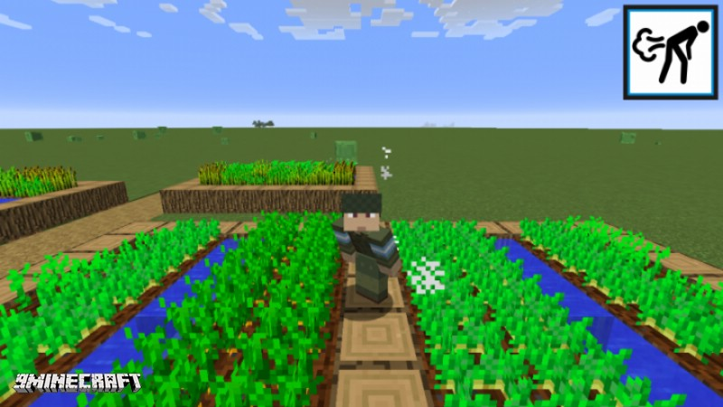 1475138691_674_Fart-Fertilizer-Mod-1.10.21.9.4 Fart Fertilizer Mod 1.10.2/1.9.4