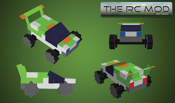 1475161833_501_The-RC-Mod-1.10.21.7.10 The RC Mod 1.10.2/1.7.10