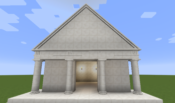 1475203126_999_ArchitectureCraft-Mod-1.8.91.7.10 ArchitectureCraft Mod 1.8.9/1.7.10
