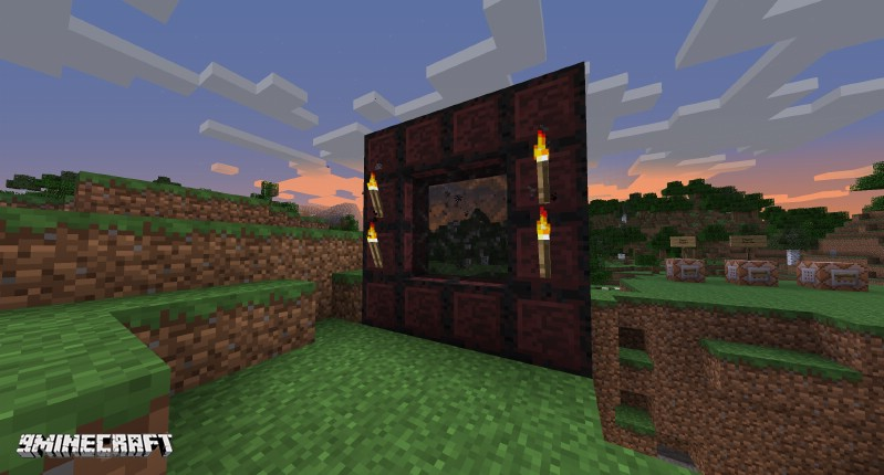 1475319871_651_LightningCraft-Mod-1.10.21.9.4 LightningCraft Mod 1.10.2/1.9.4