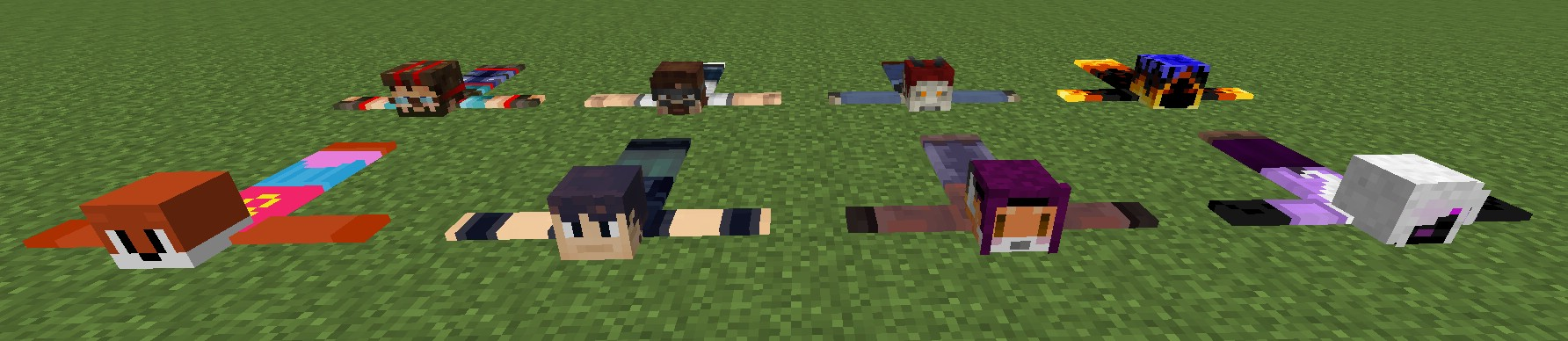 1475593897_347_Player-Rugs-Mod-1.10.21.9.4 Player Rugs Mod 1.10.2/1.9.4