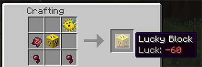 Lucky-Block-Mod-Recipes-2.png