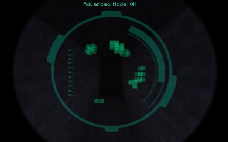 1476647982_348_Galacticraft-Mod-1.7.10 Galacticraft Mod 1.7.10