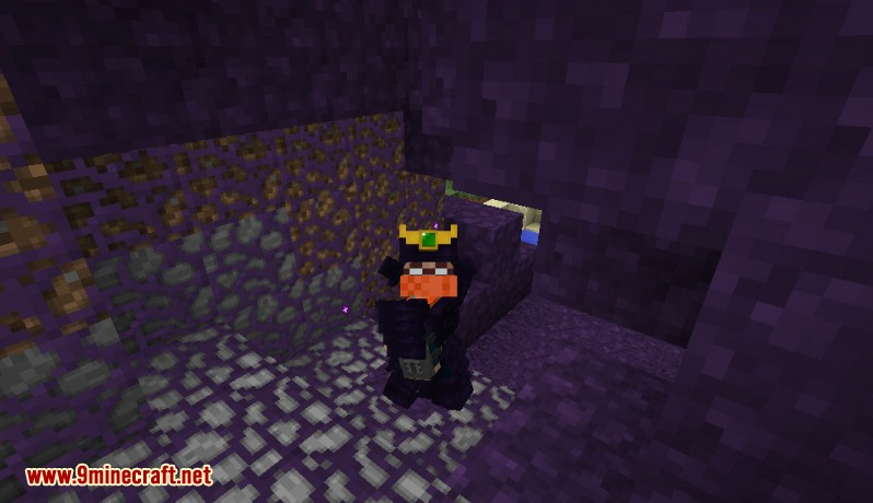 1477714124_601_Tainted-Magic-Mod-1.7.10 Tainted Magic Mod 1.7.10