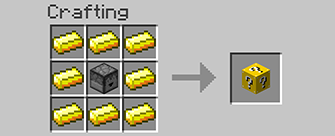 Lucky-Block-Mod-Recipes.PNG
