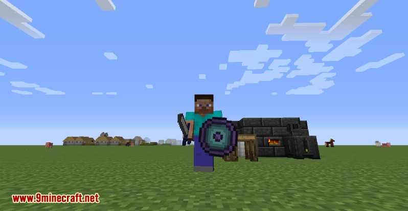 1478021345_159_Tinkers'-Defense-Mod-1.10.21.7.10 Tinkers' Defense Mod 1.10.2/1.7.10