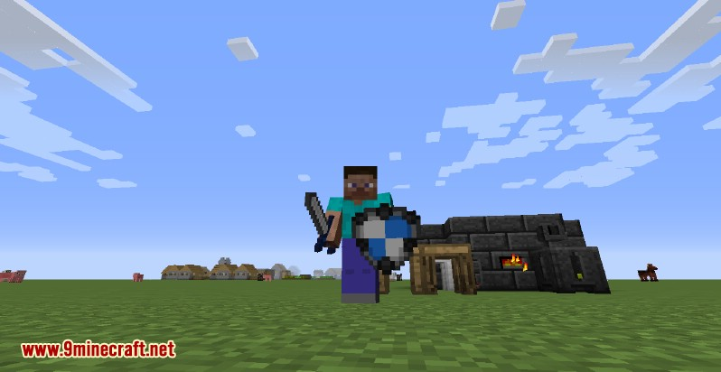 1478021345_487_Tinkers'-Defense-Mod-1.10.21.7.10 Tinkers' Defense Mod 1.10.2/1.7.10