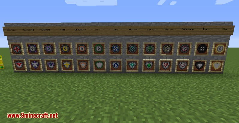 1478021346_76_Tinkers'-Defense-Mod-1.10.21.7.10 Tinkers' Defense Mod 1.10.2/1.7.10