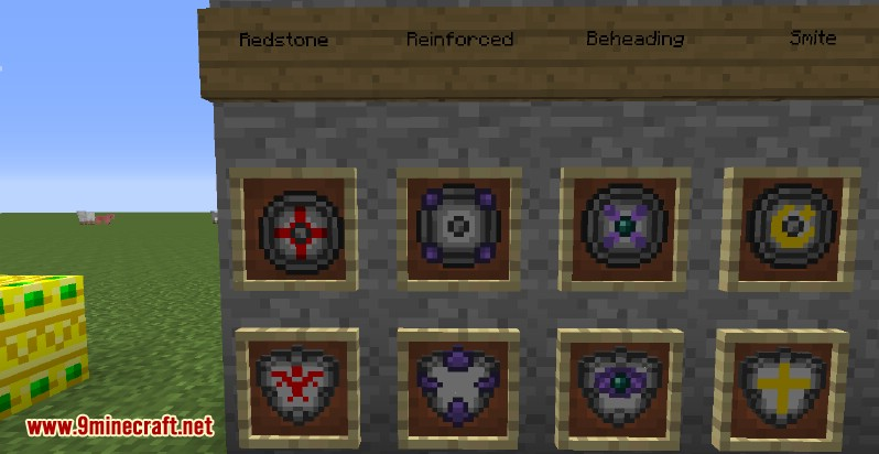 1478021347_355_Tinkers'-Defense-Mod-1.10.21.7.10 Tinkers' Defense Mod 1.10.2/1.7.10