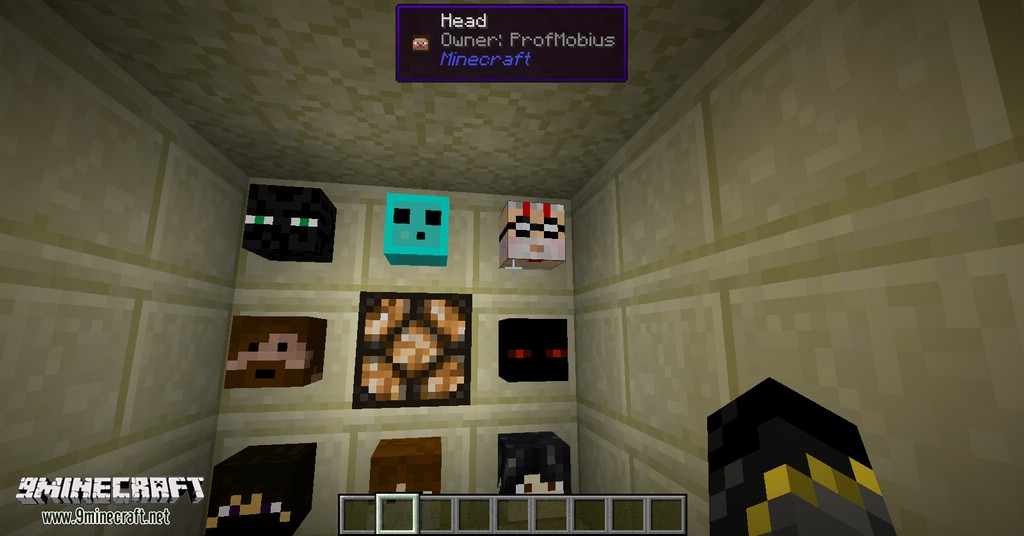 1478571571_671_Wawla-What-Are-We-Looking-At-Mod-1.10.21.7.10 Wawla (What Are We Looking At) Mod 1.10.2/1.7.10