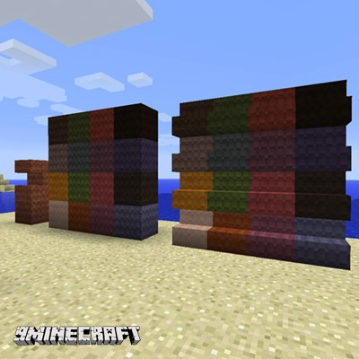 1478578941_620_Quark-Mod-for-Minecraft-1.10.21.9.4 Quark Mod for Minecraft 1.10.2/1.9.4