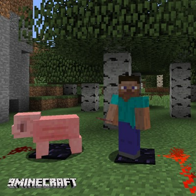 1478578941_747_Quark-Mod-for-Minecraft-1.10.21.9.4 Quark Mod for Minecraft 1.10.2/1.9.4