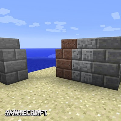 1478578942_272_Quark-Mod-for-Minecraft-1.10.21.9.4 Quark Mod for Minecraft 1.10.2/1.9.4