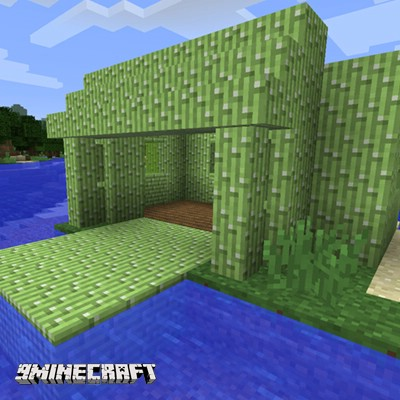1478578942_943_Quark-Mod-for-Minecraft-1.10.21.9.4 Quark Mod for Minecraft 1.10.2/1.9.4