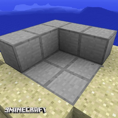 1478578943_339_Quark-Mod-for-Minecraft-1.10.21.9.4 Quark Mod for Minecraft 1.10.2/1.9.4
