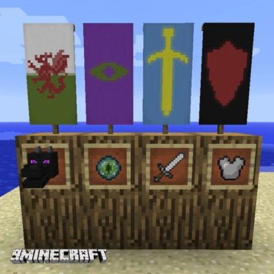 1478578944_503_Quark-Mod-for-Minecraft-1.10.21.9.4 Quark Mod for Minecraft 1.10.2/1.9.4