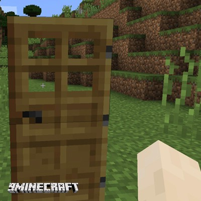 1478578947_321_Quark-Mod-for-Minecraft-1.10.21.9.4 Quark Mod for Minecraft 1.10.2/1.9.4