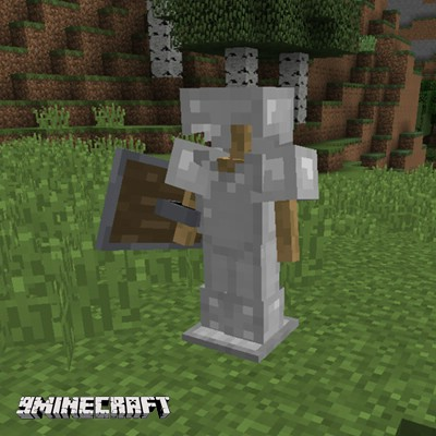 1478578948_262_Quark-Mod-for-Minecraft-1.10.21.9.4 Quark Mod for Minecraft 1.10.2/1.9.4