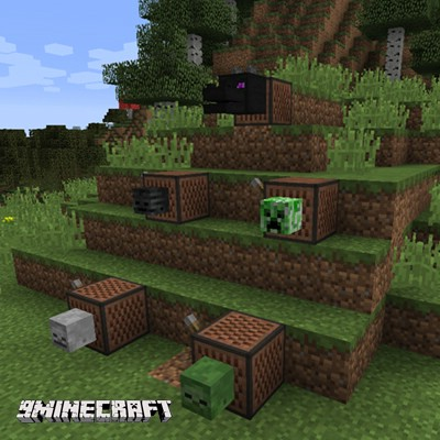 1478578948_730_Quark-Mod-for-Minecraft-1.10.21.9.4 Quark Mod for Minecraft 1.10.2/1.9.4