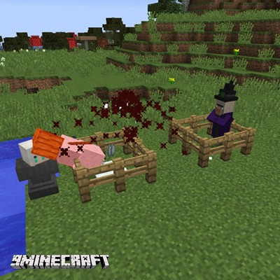 1478578948_981_Quark-Mod-for-Minecraft-1.10.21.9.4 Quark Mod for Minecraft 1.10.2/1.9.4