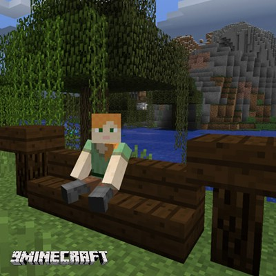 1478578950_186_Quark-Mod-for-Minecraft-1.10.21.9.4 Quark Mod for Minecraft 1.10.2/1.9.4