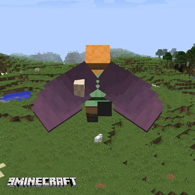1478578950_2_Quark-Mod-for-Minecraft-1.10.21.9.4 Quark Mod for Minecraft 1.10.2/1.9.4