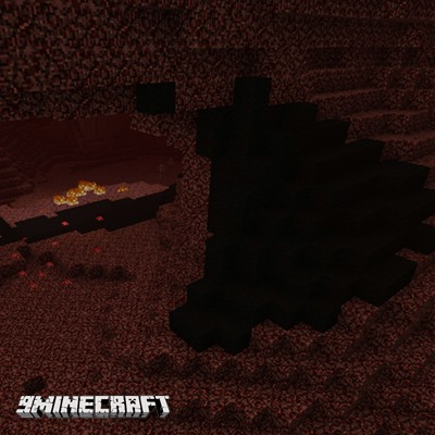 1478578950_439_Quark-Mod-for-Minecraft-1.10.21.9.4 Quark Mod for Minecraft 1.10.2/1.9.4