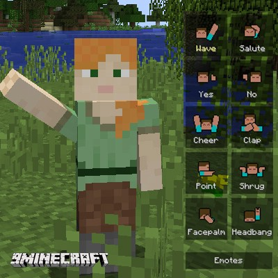 1478578950_917_Quark-Mod-for-Minecraft-1.10.21.9.4 Quark Mod for Minecraft 1.10.2/1.9.4