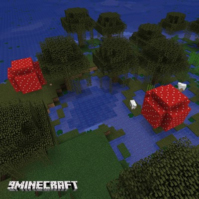 1478578951_943_Quark-Mod-for-Minecraft-1.10.21.9.4 Quark Mod for Minecraft 1.10.2/1.9.4