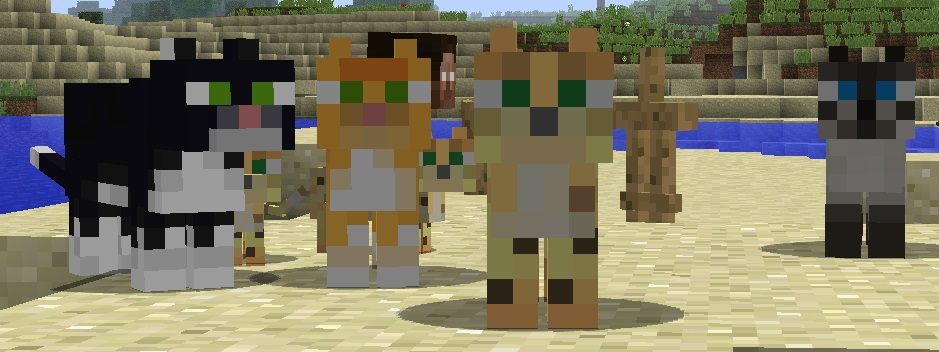 1478690901_823_Quality-Order-Mod-for-Minecraft-1.10.21.7.10 Quality Order Mod for Minecraft 1.10.2/1.7.10