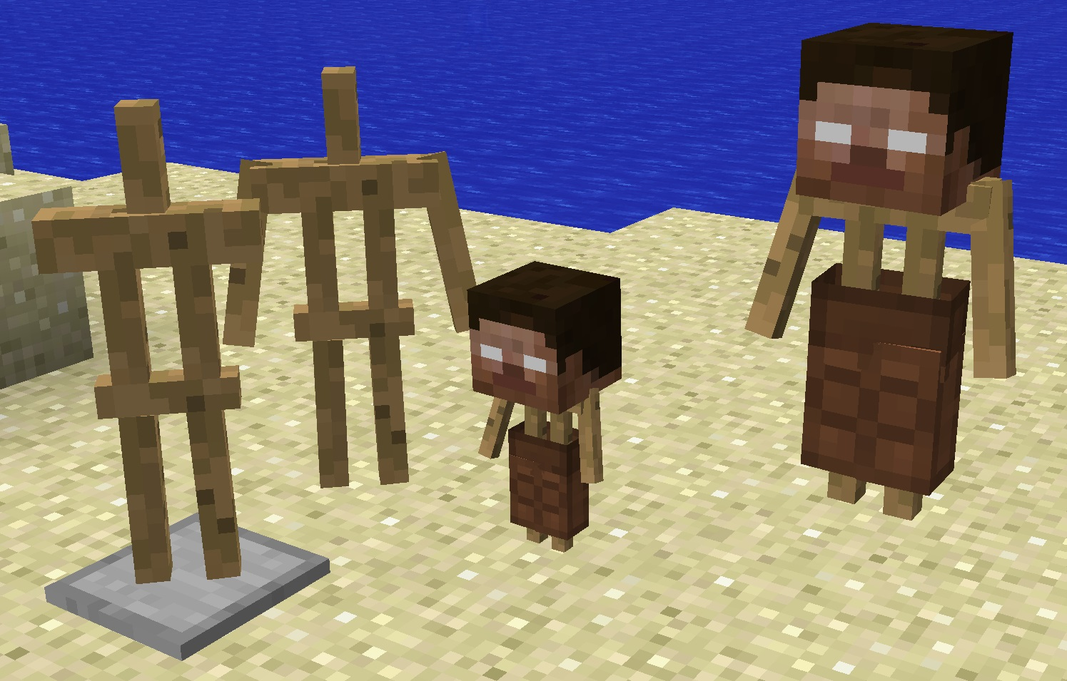 1478690902_459_Quality-Order-Mod-for-Minecraft-1.10.21.7.10 Quality Order Mod for Minecraft 1.10.2/1.7.10
