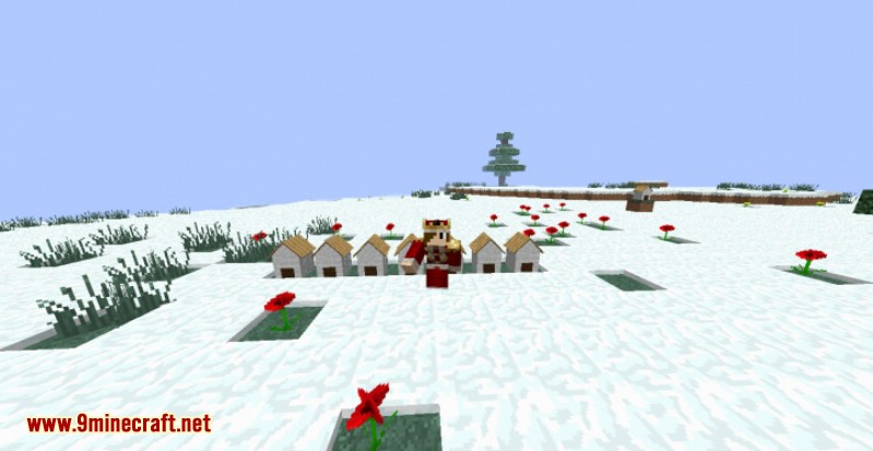 1478881555_540_Tiniest-Minecraft-House-Command-Block-1.10.2 Tiniest Minecraft House Command Block 1.10.2