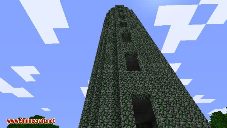 1478965087_956_Battle-Towers-Mod-for-Minecraft-1.10.21.7.10 Battle Towers Mod for Minecraft 1.10.2/1.7.10
