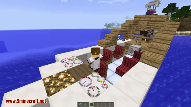 1479397696_464_davincis-vessels-move-your-world-mod-1-10-2 Davincis Vessels (Move Your World) Mod 1.10.2