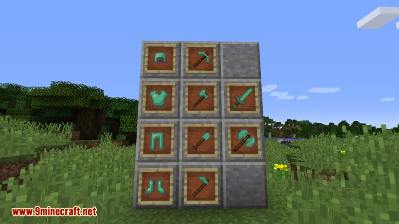 1479588161_823_zeiyocraft-mod-for-minecraft-1-11-01-10-2 ZeiyoCraft Mod for Minecraft 1.11.0/1.10.2