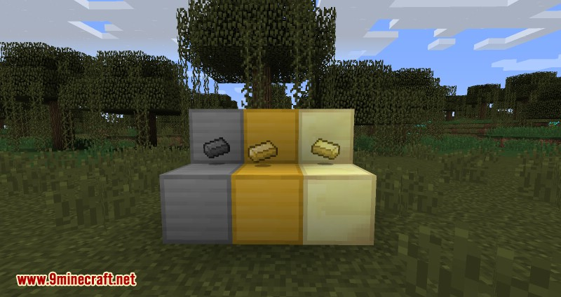 1479588162_629_zeiyocraft-mod-for-minecraft-1-11-01-10-2 ZeiyoCraft Mod for Minecraft 1.11.0/1.10.2