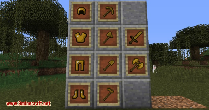 1479588163_279_zeiyocraft-mod-for-minecraft-1-11-01-10-2 ZeiyoCraft Mod for Minecraft 1.11.0/1.10.2