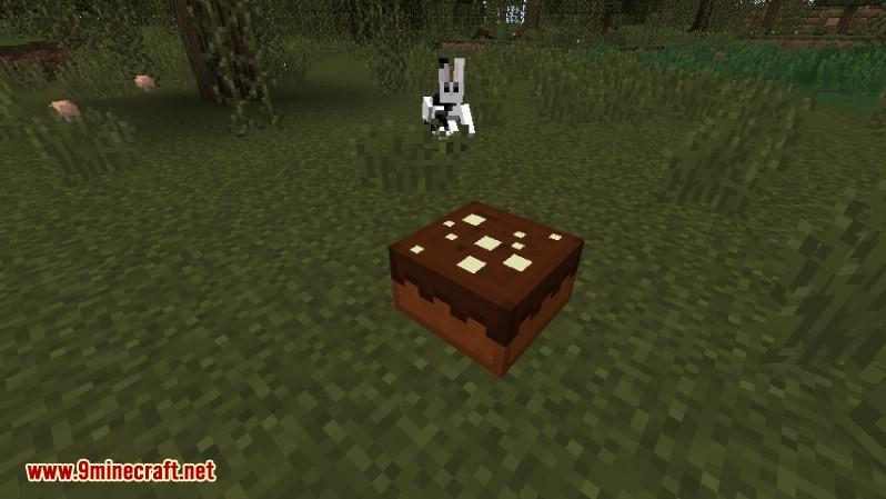 1479588164_671_zeiyocraft-mod-for-minecraft-1-11-01-10-2 ZeiyoCraft Mod for Minecraft 1.11.0/1.10.2