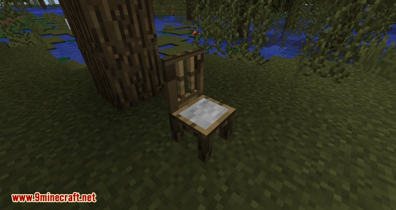 1479588168_625_zeiyocraft-mod-for-minecraft-1-11-01-10-2 ZeiyoCraft Mod for Minecraft 1.11.0/1.10.2