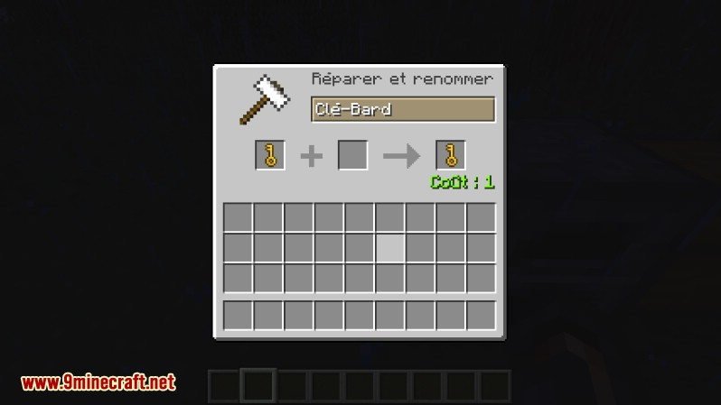 1479588168_65_zeiyocraft-mod-for-minecraft-1-11-01-10-2 ZeiyoCraft Mod for Minecraft 1.11.0/1.10.2
